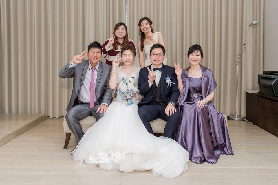新竹婚攝 晶宴會館 婚禮紀錄 R & S 059
