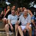 """2016-11-05 (160) The Green Live - Street Food Fiesta @ Benoni Northerns • <a style=""""font-size:0.8em;"""" href=""""http://www.flickr.com/photos/144110010@N05/32968875936/"""" target=""""_blank"""">View on Flickr</a>"""