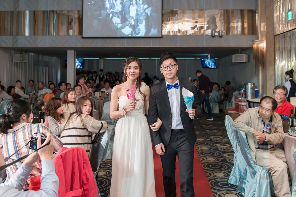 新竹婚攝 晶宴會館 婚禮紀錄 R & S 101