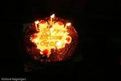 IMG_7447 (Kishore Nagarigari) Tags: birthday party india day birth celebration fox homework hyderabad cishore kishore chaitanya chinnu arrange andhrapradesh hws punjabibynature nagarigari kishorencom