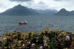Skye04 (coopermacfish) Tags: skye isle elgol