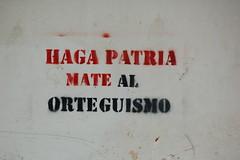 Ortegasm!