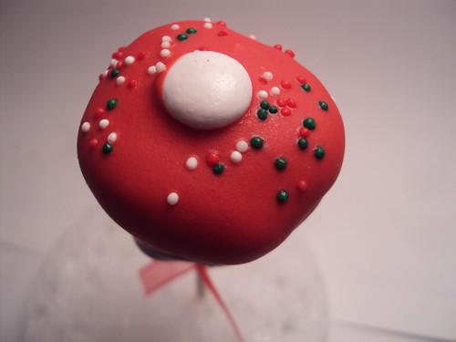 xmas cake pops 043