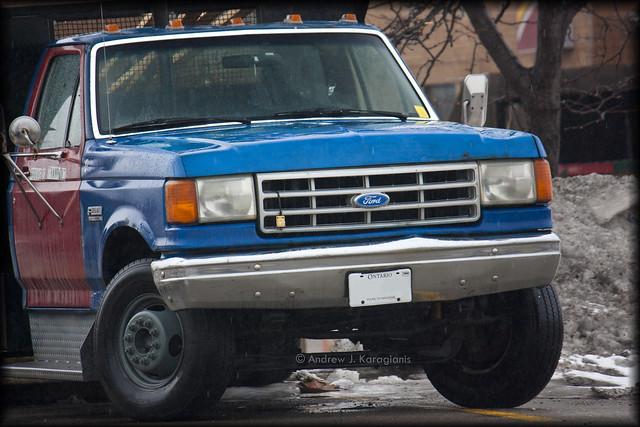 blue ford truck wheels pickuptruck grill vehicle 8thgeneration fsuperduty
