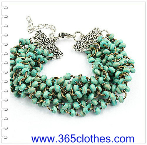 Y58083-individuality-layered-abacus-pattern-Korean-fashion-bracelet