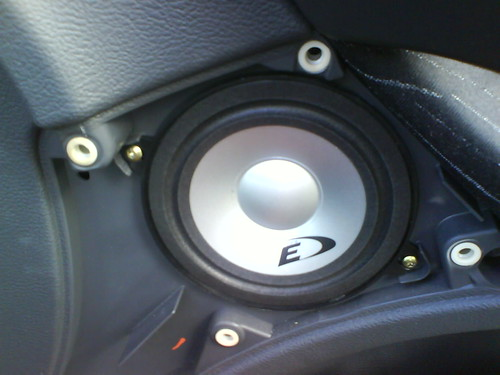 Upgrading Speakers in Laguna II - Page 2 - Renault Forums :: Independent Renault forum