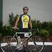 Biker 13.jpg