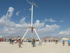 Picture or Video 149 (Rob Buchholz) Tags: anesthesia burningman2007