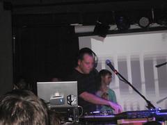 DJ Z-Trip (digital paparazzo) Tags: djztrip studiob