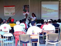 63 (elkrusty) Tags: venezuela conservation delta unesco biospherereserve orinoco biosfera conservacion minamb reservadebiosfera