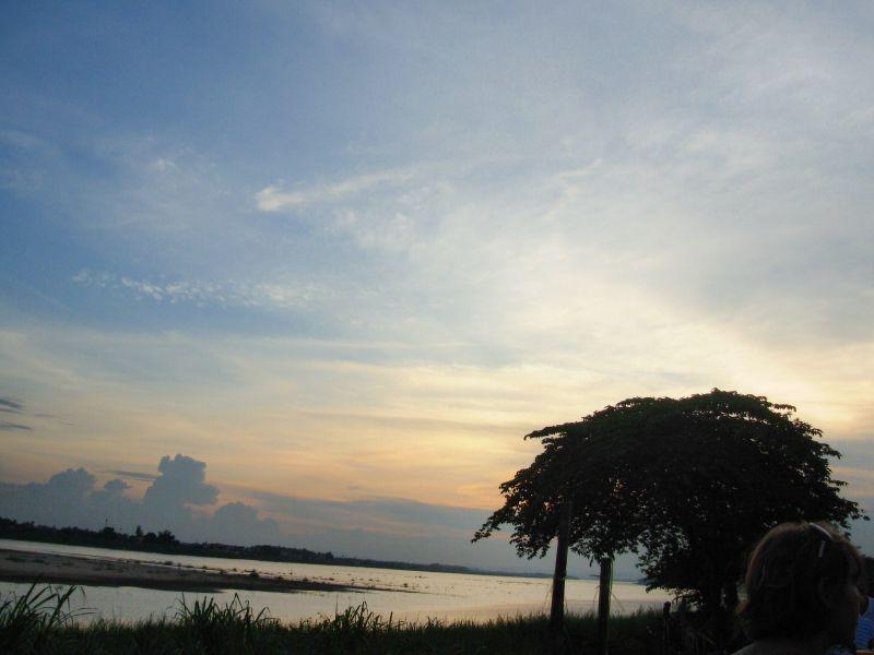 Vientiane-Lao (5)