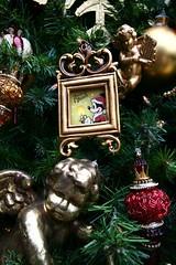 ハーバーサイド・クリスマス2007