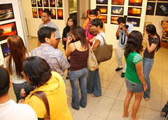 1130 JRMANNN PHOTO EXHIBIT F (JRmanNn) Tags: color photo exhibit guam caha jrmannn