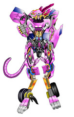 Pinkpanther Robot (DJ XAVIOR) Tags: sanfrancisco china california birthday park christmas new city nyc uk trip travel family flowers blue wedding friends sunset party summer vacation portrait england sky people bw italy music food usa dog baby india holiday chicago newyork canada paris france flower london art beach halloween me nature water festival japan night cat canon germany mexico fun tokyo spain nikon europe taiwan australia