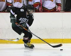 D.Falaska.05 (DiGiacobbe Photog) Tags: hockey ridley falaska