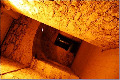 La antigua ciudad subterránea de Edimburgo 2112699858_a61d259897