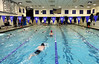 ecgmonroeswimming2a.jpg