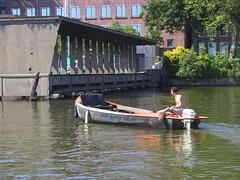IMG_0040 (HarmvVugt) Tags: amsterdam canals reinout varen