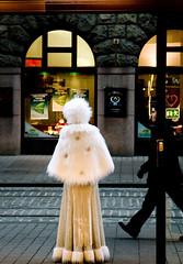 Aleksanterinkatu (romap) Tags: christmas winter finland helsinki canoneos30d canonefs1755mmf28isusm