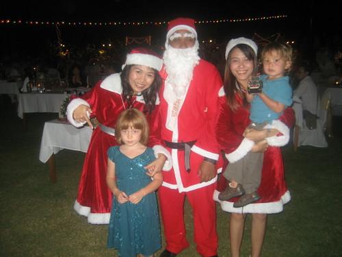 kids_santa_1