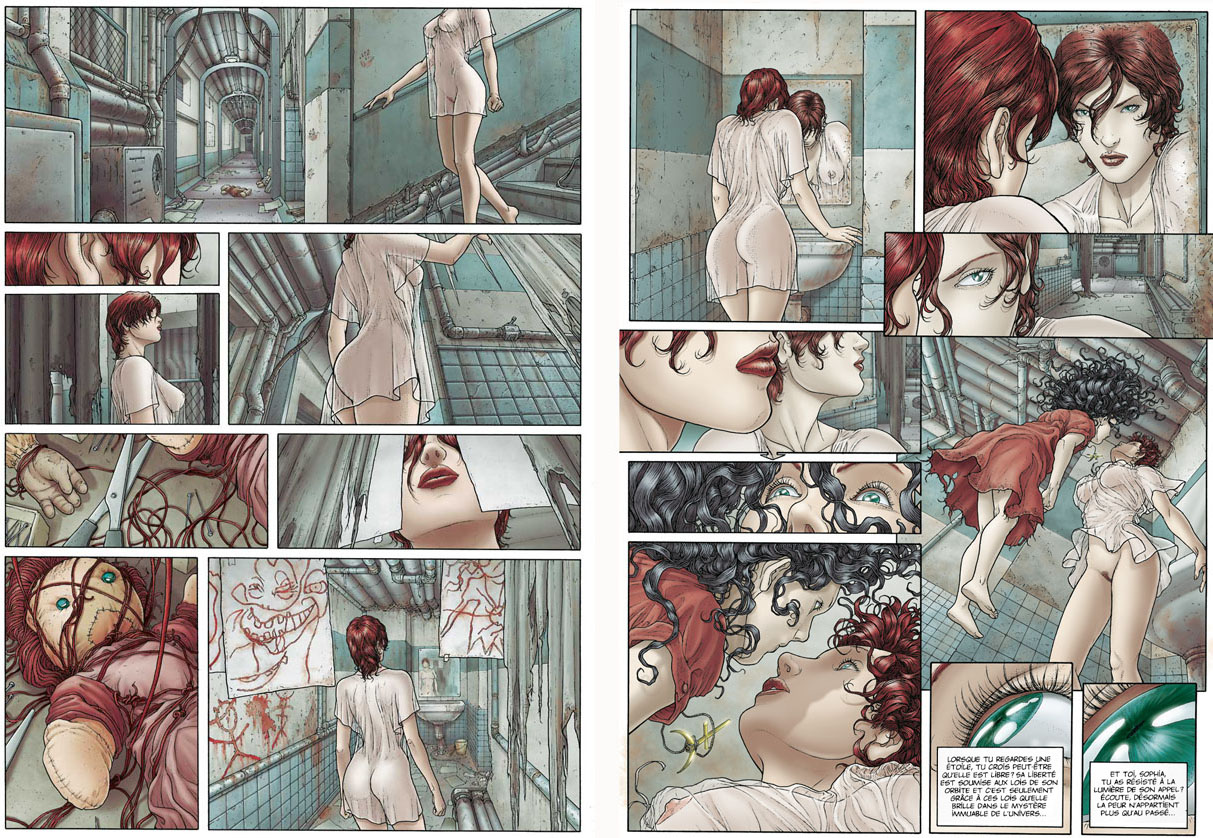Gallery PAGES (22)