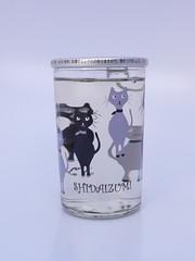 志太泉(しだいずみ):志太泉酒造