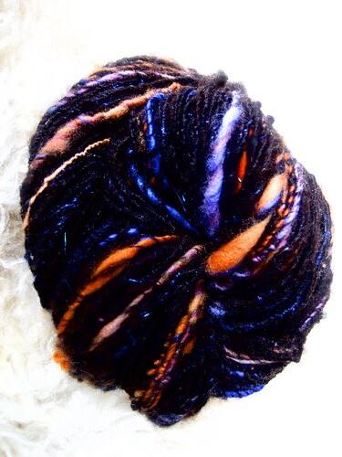 Black Forest Truffle