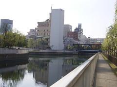 15亀久橋から鶴歩橋_00