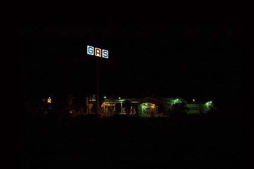 gas_0245 web