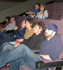 20080111_1904_ScreeningLiberally