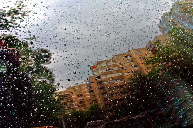 rain-and-tears