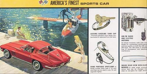 1965ChevyAccPage022