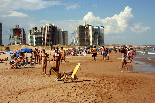 "Punta del Este | <a href=""http://www.flickr.com/photos/59207482@N07/2203381968"">View at Flickr</a>"