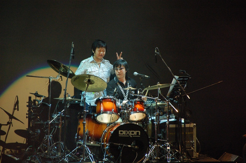 Bobby Chen-12