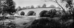 Funkstown Bridge