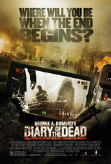 diaryofthedead_2