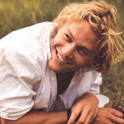 1561_662345527_heath_ledger_9_H161753_L