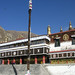 Tibet-5621 - Great Assembly Hall - Depung Monastery