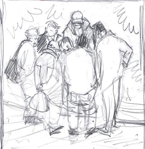 sketchcrawl17_06b1_crop
