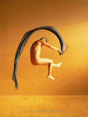Dress-Sunset-15 (Eu-Motion) Tags: sunset male silhouette neon photographer belgium body performance bodylanguage dancer bruges tissues moderndance fineartnude europ onemanshow choreographer clouddancer showme danceart dancemovement solodancer panasonicdmcfz7 autoportraiture studiodance