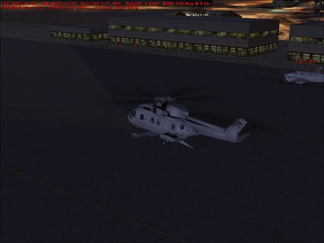 2008-1-3_18-59-17-597 by Rescue Shrek