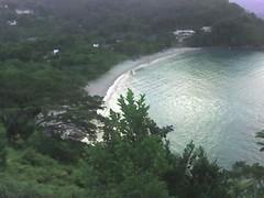 praia (gdjunqueira) Tags: spfc arquivos cocheira mangalarga