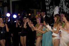 101 (Helsinki Burlesque) Tags: helsinki burlesque exotica kaisaniemi