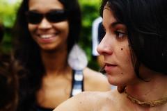a caminho do mar (mantelli) Tags: brasil riodejaneiro rj carnaval riomaracatu mantelli