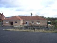 RIMG0110 (speb) Tags: rurallife villagehall villagehalls