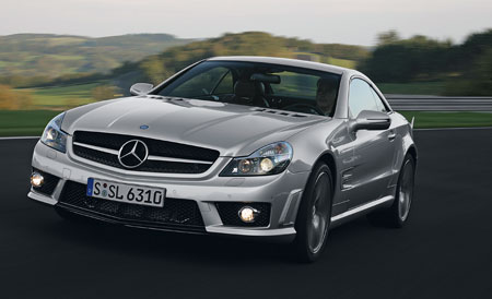 Mercedes-Benz_SL63_AMG_1