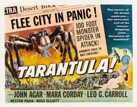 tarantula_halfsheet.jpg