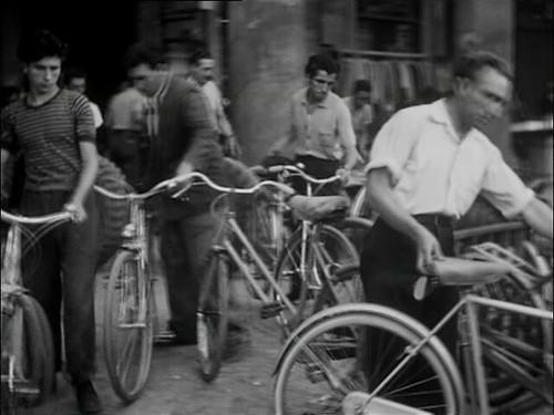biciclette.png