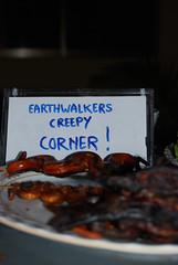 Creepy Corner (Solborg Folkehgskole) Tags: thailand media globalvillage kambodsja