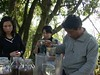 97.02.20甲仙關山咖啡之旅DSCN5865